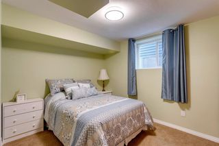 Photo 13: 195 Ranchridge Drive NW in Calgary: Ranchlands Detached for sale : MLS®# A1059846