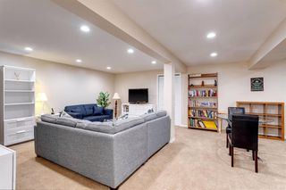 Photo 10: 195 Ranchridge Drive NW in Calgary: Ranchlands Detached for sale : MLS®# A1059846