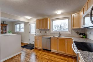 Photo 6: 195 Ranchridge Drive NW in Calgary: Ranchlands Detached for sale : MLS®# A1059846