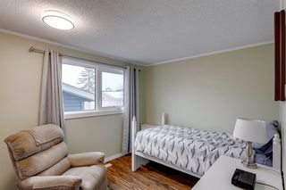 Photo 9: 195 Ranchridge Drive NW in Calgary: Ranchlands Detached for sale : MLS®# A1059846