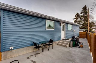 Photo 14: 195 Ranchridge Drive NW in Calgary: Ranchlands Detached for sale : MLS®# A1059846