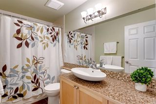 Photo 7: 195 Ranchridge Drive NW in Calgary: Ranchlands Detached for sale : MLS®# A1059846