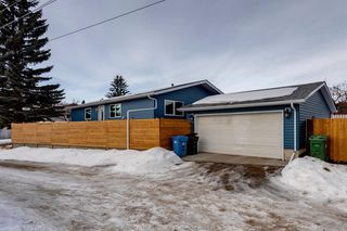Photo 15: 195 Ranchridge Drive NW in Calgary: Ranchlands Detached for sale : MLS®# A1059846