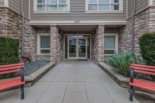 Photo 23: 205 297 E Hirst Ave in : PQ Parksville Condo for sale (Parksville/Qualicum)  : MLS®# 862380
