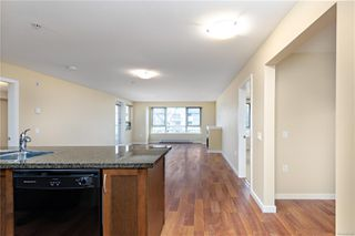 Photo 5: 205 297 E Hirst Ave in : PQ Parksville Condo for sale (Parksville/Qualicum)  : MLS®# 862380