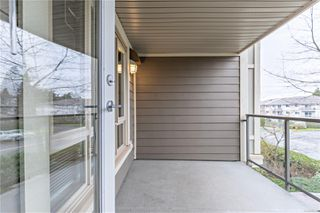 Photo 10: 205 297 E Hirst Ave in : PQ Parksville Condo for sale (Parksville/Qualicum)  : MLS®# 862380
