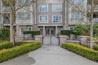 Photo 24: 205 297 E Hirst Ave in : PQ Parksville Condo for sale (Parksville/Qualicum)  : MLS®# 862380