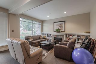 Photo 27: 205 297 E Hirst Ave in : PQ Parksville Condo for sale (Parksville/Qualicum)  : MLS®# 862380
