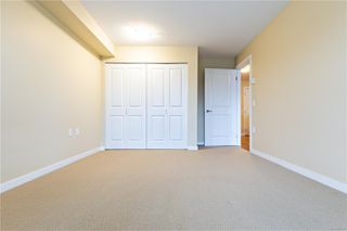 Photo 13: 205 297 E Hirst Ave in : PQ Parksville Condo for sale (Parksville/Qualicum)  : MLS®# 862380