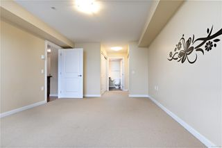 Photo 16: 205 297 E Hirst Ave in : PQ Parksville Condo for sale (Parksville/Qualicum)  : MLS®# 862380