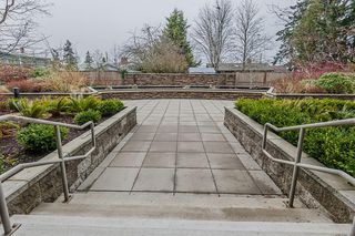 Photo 26: 205 297 E Hirst Ave in : PQ Parksville Condo for sale (Parksville/Qualicum)  : MLS®# 862380