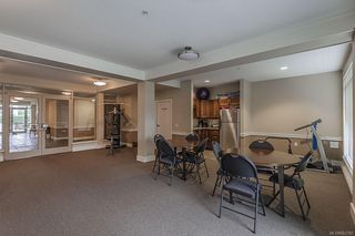 Photo 28: 205 297 E Hirst Ave in : PQ Parksville Condo for sale (Parksville/Qualicum)  : MLS®# 862380