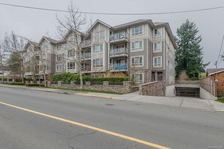 Photo 29: 205 297 E Hirst Ave in : PQ Parksville Condo for sale (Parksville/Qualicum)  : MLS®# 862380
