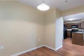 Photo 7: 205 297 E Hirst Ave in : PQ Parksville Condo for sale (Parksville/Qualicum)  : MLS®# 862380