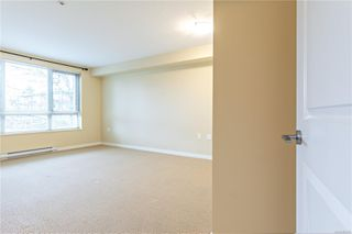Photo 14: 205 297 E Hirst Ave in : PQ Parksville Condo for sale (Parksville/Qualicum)  : MLS®# 862380