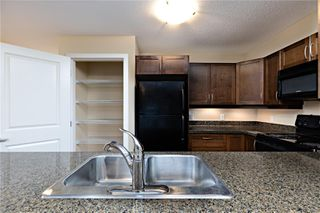 Photo 22: 205 297 E Hirst Ave in : PQ Parksville Condo for sale (Parksville/Qualicum)  : MLS®# 862380
