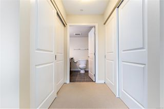 Photo 17: 205 297 E Hirst Ave in : PQ Parksville Condo for sale (Parksville/Qualicum)  : MLS®# 862380