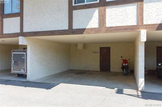 Photo 23: 4 210 Douglas Street in VICTORIA: Vi James Bay Row/Townhouse for sale (Victoria)  : MLS®# 413355