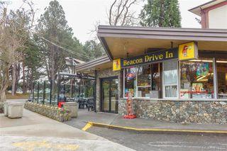Photo 24: 4 210 Douglas Street in VICTORIA: Vi James Bay Row/Townhouse for sale (Victoria)  : MLS®# 413355