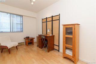 Photo 15: 4 210 Douglas Street in VICTORIA: Vi James Bay Row/Townhouse for sale (Victoria)  : MLS®# 413355
