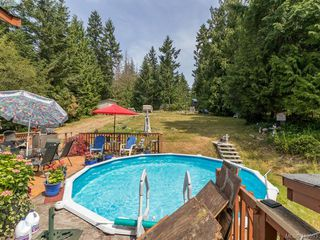 Photo 14: 4240 Trans Canada Hwy in SHAWNIGAN LAKE: ML Cobble Hill Single Family Detached for sale (Malahat & Area)  : MLS®# 739832