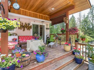 Photo 15: 4240 Trans Canada Hwy in SHAWNIGAN LAKE: ML Cobble Hill Single Family Detached for sale (Malahat & Area)  : MLS®# 739832