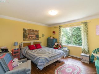 Photo 12: 4240 Trans Canada Hwy in SHAWNIGAN LAKE: ML Cobble Hill Single Family Detached for sale (Malahat & Area)  : MLS®# 739832