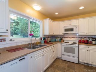 Photo 9: 4240 Trans Canada Hwy in SHAWNIGAN LAKE: ML Cobble Hill Single Family Detached for sale (Malahat & Area)  : MLS®# 739832