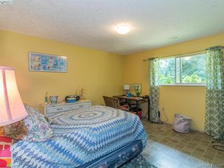 Photo 19: 4240 Trans Canada Hwy in SHAWNIGAN LAKE: ML Cobble Hill Single Family Detached for sale (Malahat & Area)  : MLS®# 739832