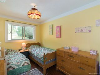 Photo 11: 4240 Trans Canada Hwy in SHAWNIGAN LAKE: ML Cobble Hill Single Family Detached for sale (Malahat & Area)  : MLS®# 739832