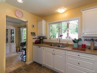 Photo 10: 4240 Trans Canada Hwy in SHAWNIGAN LAKE: ML Cobble Hill Single Family Detached for sale (Malahat & Area)  : MLS®# 739832