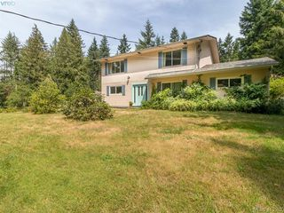 Photo 6: 4240 Trans Canada Hwy in SHAWNIGAN LAKE: ML Cobble Hill Single Family Detached for sale (Malahat & Area)  : MLS®# 739832