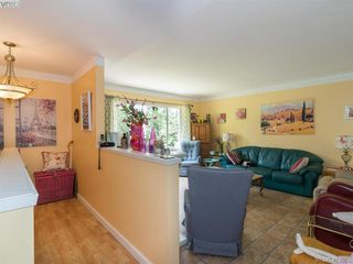 Photo 16: 4240 Trans Canada Hwy in SHAWNIGAN LAKE: ML Cobble Hill House for sale (Malahat & Area)  : MLS®# 739832