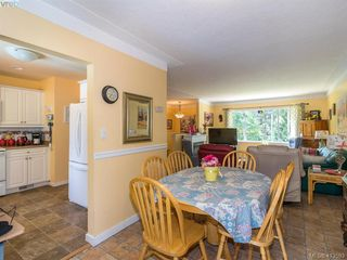 Photo 8: 4240 Trans Canada Hwy in SHAWNIGAN LAKE: ML Cobble Hill Single Family Detached for sale (Malahat & Area)  : MLS®# 739832