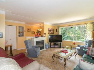 Photo 7: 4240 Trans Canada Hwy in SHAWNIGAN LAKE: ML Cobble Hill Single Family Detached for sale (Malahat & Area)  : MLS®# 739832
