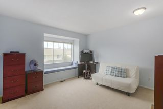 """Photo 15: 248 W 59TH Avenue in Vancouver: Marpole Townhouse for sale in """"THE SPRINGS AT LANGARA"""" (Vancouver West)  : MLS®# R2394254"""
