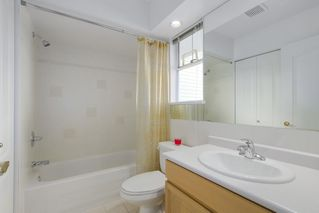 """Photo 16: 248 W 59TH Avenue in Vancouver: Marpole Townhouse for sale in """"THE SPRINGS AT LANGARA"""" (Vancouver West)  : MLS®# R2394254"""