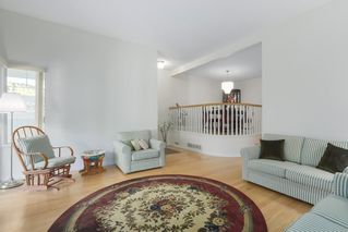"""Photo 4: 248 W 59TH Avenue in Vancouver: Marpole Townhouse for sale in """"THE SPRINGS AT LANGARA"""" (Vancouver West)  : MLS®# R2394254"""