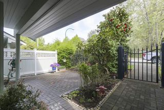 """Photo 20: 248 W 59TH Avenue in Vancouver: Marpole Townhouse for sale in """"THE SPRINGS AT LANGARA"""" (Vancouver West)  : MLS®# R2394254"""