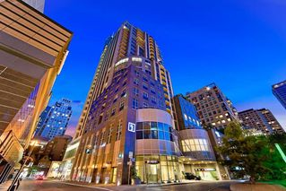 Photo 16: 405 10 Bellair Street in Toronto: Annex Condo for lease (Toronto C02)  : MLS®# C4541478