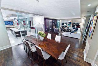 Photo 6: 405 10 Bellair Street in Toronto: Annex Condo for lease (Toronto C02)  : MLS®# C4541478