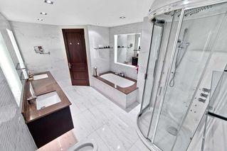 Photo 11: 405 10 Bellair Street in Toronto: Annex Condo for lease (Toronto C02)  : MLS®# C4541478