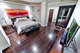 Photo 10: 405 10 Bellair Street in Toronto: Annex Condo for lease (Toronto C02)  : MLS®# C4541478