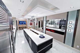 Photo 4: 405 10 Bellair Street in Toronto: Annex Condo for lease (Toronto C02)  : MLS®# C4541478