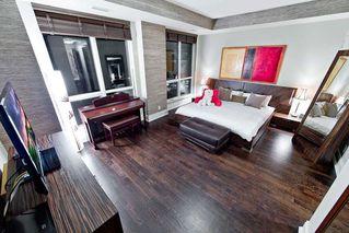 Photo 12: 405 10 Bellair Street in Toronto: Annex Condo for lease (Toronto C02)  : MLS®# C4541478