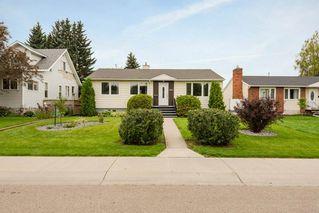 Main Photo: 11944 132 Street in Edmonton: Zone 04 House for sale : MLS®# E4169443