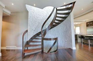 Photo 4: 9231 STRATHEARN Drive in Edmonton: Zone 18 House for sale : MLS®# E4172570