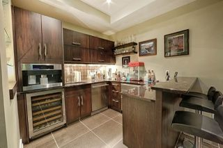 Photo 25: 9231 STRATHEARN Drive in Edmonton: Zone 18 House for sale : MLS®# E4172570