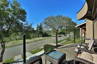 Photo 15: 9231 STRATHEARN Drive in Edmonton: Zone 18 House for sale : MLS®# E4172570