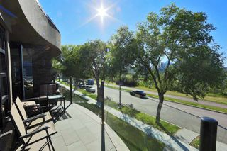 Photo 16: 9231 STRATHEARN Drive in Edmonton: Zone 18 House for sale : MLS®# E4172570